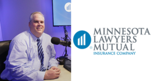 Minnesota Lawyers Mutual Webcast